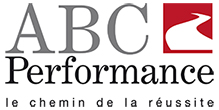 ABC Performance
