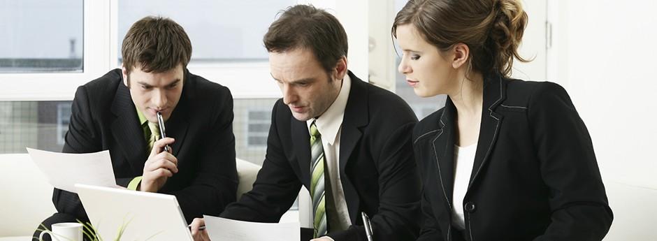 Faire évoluer son entreprise vers une organisation performante